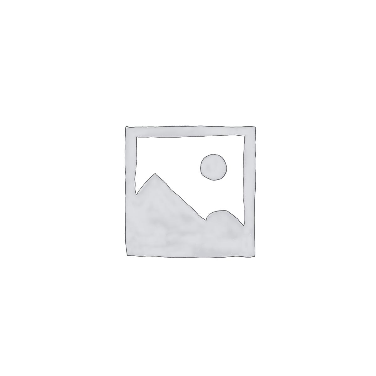 2 ΠΟΛΩΝ(2800rpm) - 2G
